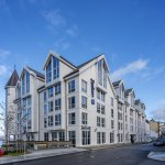 Radisson Blu Hotel Alesund