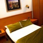 Foto de Hotel Agenor