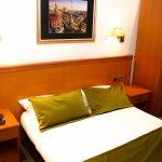 Photo of Hotel Agenor