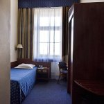 Photo de Hotel Tumski