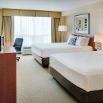 Radisson Hotel Kitchener-billede