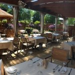 Foto de Restaurant Amato