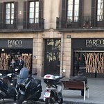 Photo of Parco