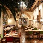 ภาพถ่ายของ La Casa de Pedro Tapas & Ceviche bar