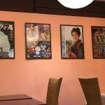 Photo of Restaurante Japones Mikasa
