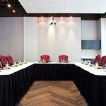 Foto de Pantages Hotel Toronto Centre