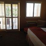 Foto di SeaCrest OceanFront Hotel