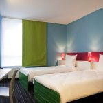 Photo of ibis Styles Dusseldorf-Neuss