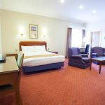 Holiday Inn Corby