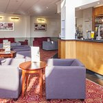 Photo of Holiday Inn Leamington Spa-Warwick