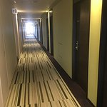 Photo of Ours Inn Hankyu