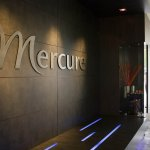Photo de Mercure Bregenz City