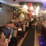 Full fill valentines at lalbagh
