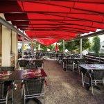 Photo de Ibis Bordeaux Le Lac