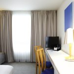 Photo de Hotel Novotel Grenoble Nord Voreppe