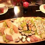 Photo of Katamaki Sushi