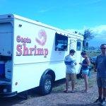 Photo of Geste Shrimp Truck