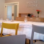 Photo of Hotel Monte Cimone