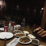 Photo of Tas Mekan Restaurant