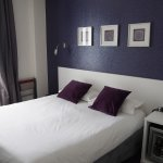 Photo of Hotel Porte de Versailles