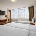 Photo of Nieuw Slotania Hotel