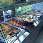 Photo of Amelliti Homemade Food