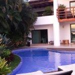 Foto de Vallarta Gardens, A Boutique Private Residence Club