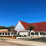 Southern Oaks Inn