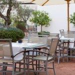 AC Hotel Badajoz Foto