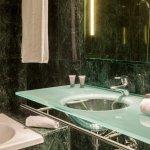 Photo of AC Hotel Tarragona