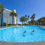 Photo de Maritim Hotel Tenerife