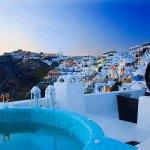 Photo of Blue Angel Villa