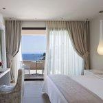 Fotografija – Kassandra Bay Resort & SPA