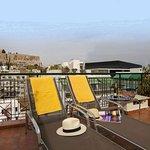 Philippos Hotel Foto