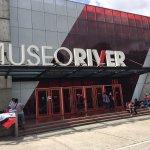 Foto de Museo River Plate