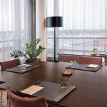GLOHotel Sello Meetingroom Collection Slideshow