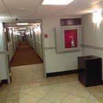 Foto di Quality Inn and Suites Denver Stapleton
