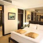 Photo of Cartoon Hotel