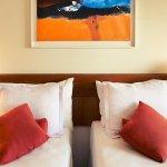 Foto de Balmoral Plaza Hotel