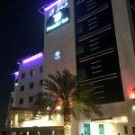 Photo of Premier Inn Dubai International Airport Hotel