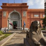 Photo of Mercure Cairo Le Sphinx