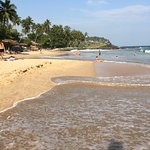 Palm Paradise Cabanas Foto