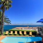 Photo de Protea Hotel by Marriott Mossel Bay