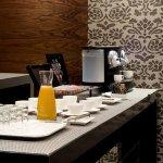 Foto de AC Hotel Victoria Suites