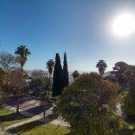 Photo de Albufeira Jardim - Apartamentos Turísticos