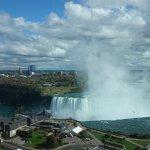 Photo of Niagara Falls Marriott Fallsview Hotel & Spa
