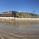 Foto de Hotel Playa Mazatlan
