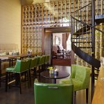 Bloemendal - Wine Bar