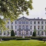 Bloemendal - Hotel