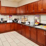 Residence Inn Tampa Suncoast Parkway at NorthPointe Village Foto